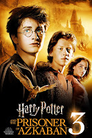 Harry Potter and the Prisoner of Azkaban (2004) Dual Audio [Hindi-English] 1080p BluRay ESubs Download