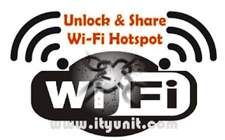 Unlock_Share_wifi_hotspot