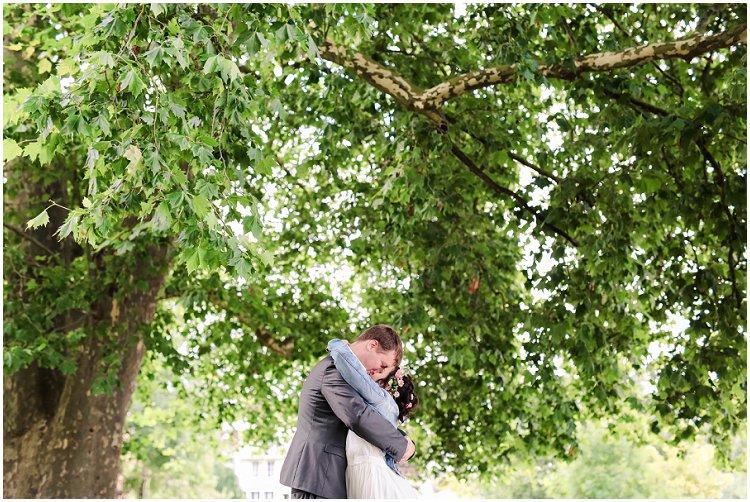http://www.lisahoshi-photographie.com/2017/11/seance-couple-en-seine-et-marne.html#more