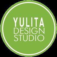 https://yulitadesign.com.ua/