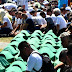 Court halts Serbia's first Srebrenica crimes trial