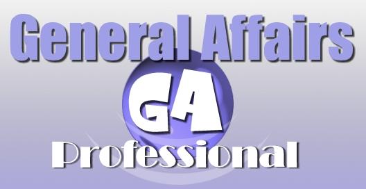 Definisi Personalia dan General Affair