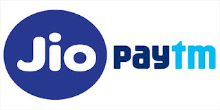 paytm jio free recharge cashback offer