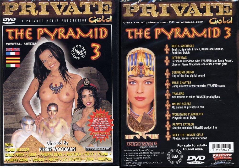 Секс смотреть пирамида3 фильм