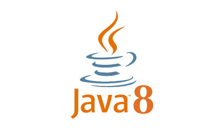 Why Java 8 ? Improved and new features