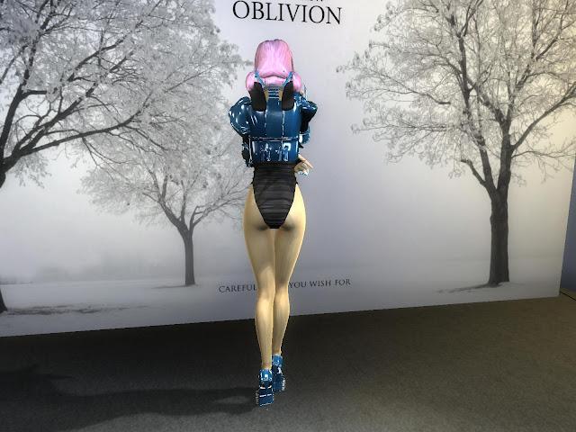Oblivion+2013-04-15+00-09-32-86.jpg