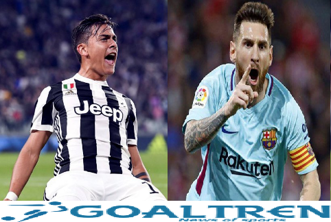"""alt="""" Lionel Messi said that he had absolutely no problems with the compatriot"""""""