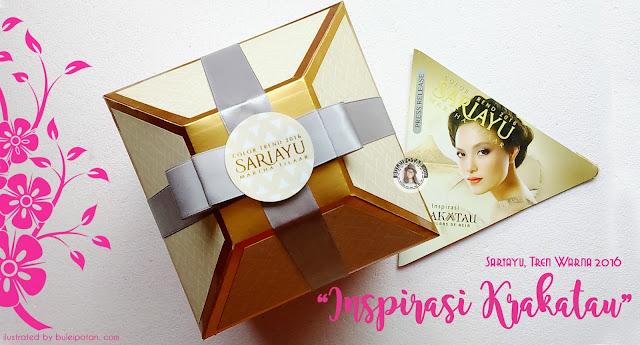produk+sariayu+Trend+Warna+Krakatau+Sariayu