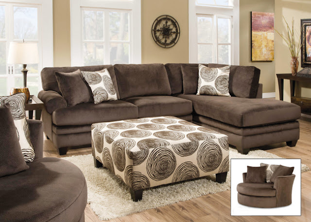 big lots browse furniture living room sofas loveseats sectionals
