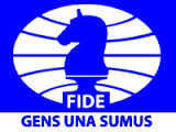 https://ratings.fide.com