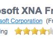 Microsoft XNA Framework Redistributable 2017 Free Download