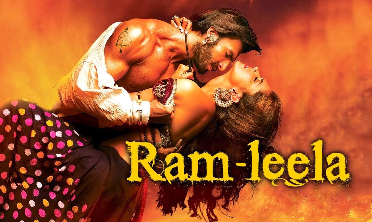 RamLeela full movie (2013) Watch Movie Online
