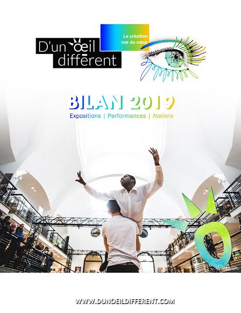 https://issuu.com/compagnonsdemtl/docs/dod_bilan_final_2019_web