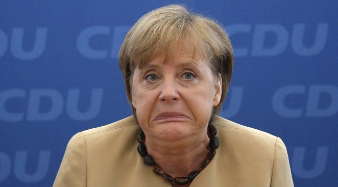 Vox Populi - Page 2 Merkel_4