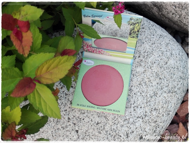 the-balm-beach-springs-opinie-roze-blush-kolory-swatch-blog-chelsea-lena