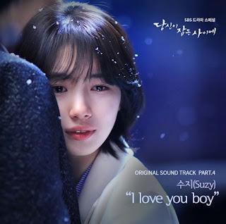 http://translatelirikindo.blogspot.co.id/2017/10/lirik-lagu-suzy-i-love-you-boy-while.html