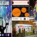 Agenda | Las fiestas de Beurko Bagatza se despiden con barracas, circo y chocolate