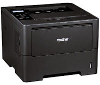Brother HL-5470DW Driver Software Download & Wireless Setup