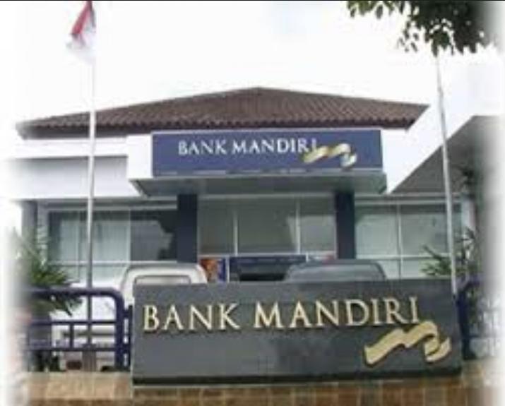 Pengertian Bank, Fungsi Bank