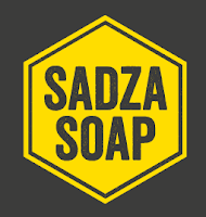 http://sadzasoap.com/