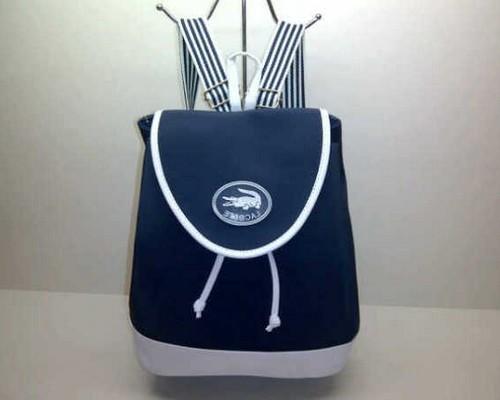Model tas korea import harganya cuma 100 ribuan paling murah