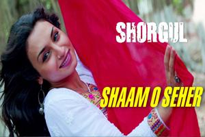 Shaam O Seher