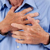 Paramedic has Heart Attack While giving CPR to Heart Attack Patient