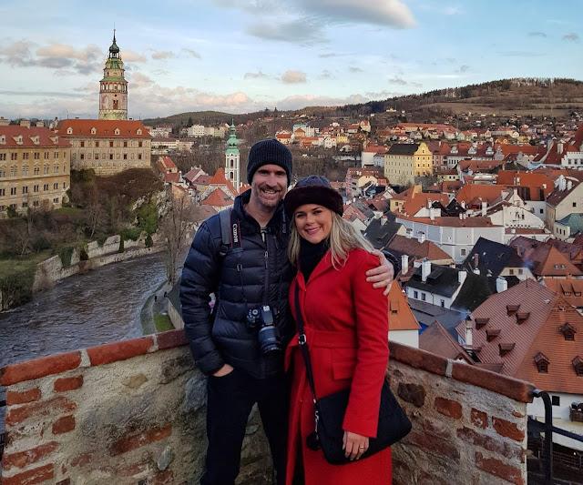 Blog Apaixonados por Viagens - Seguro Viagem Obrigatório - Europa