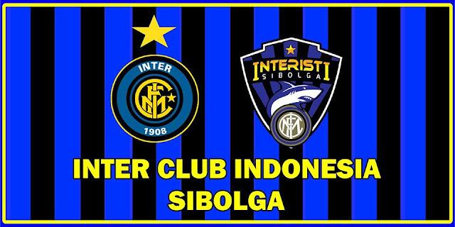 Inter Club Indonesia (ICI) Kota Sibolga