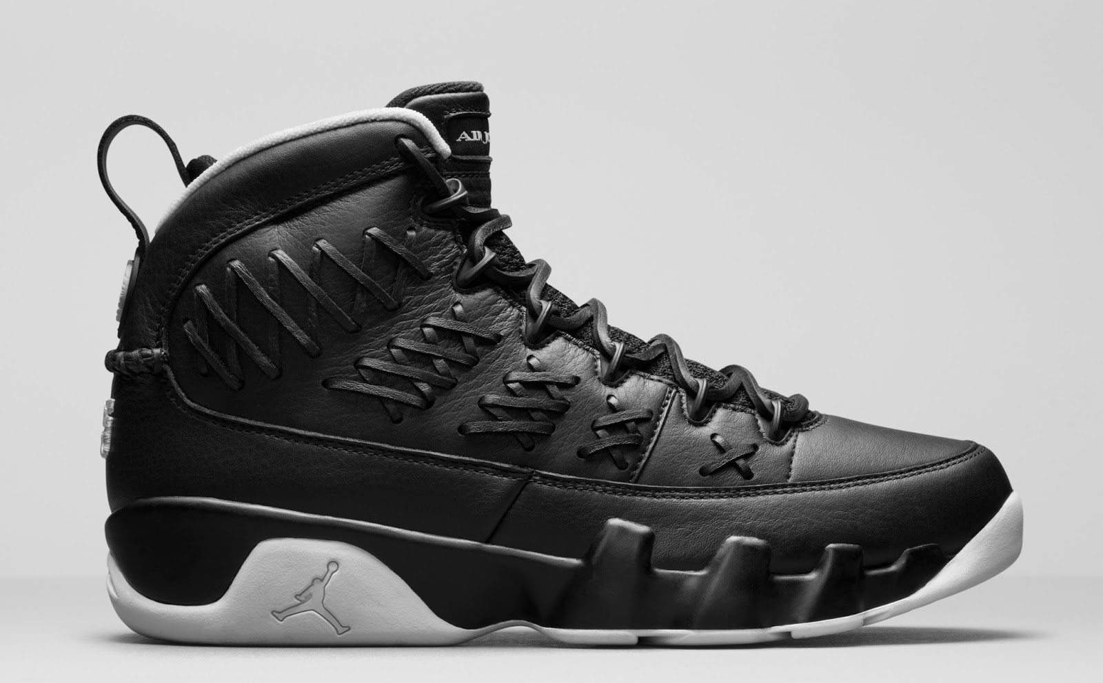 buy cheap 8e25c e93af ajordanxi Your  1 Source For Sneaker Release Dates  Air Jordan 9 ...