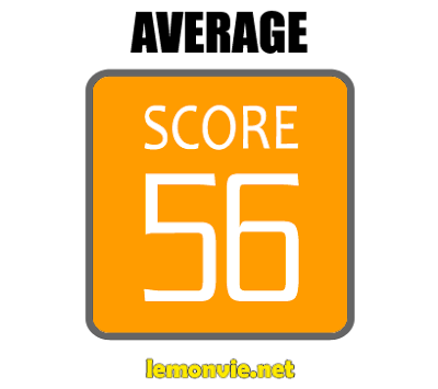 Score Film 56 | by Lemonvie