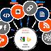 Cara Menampilkan Website di Halaman Pertama Google