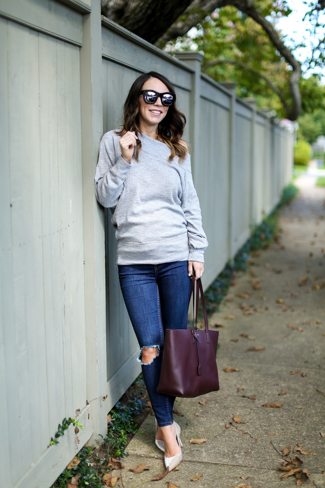 af4780dca3dc Hello October + My Most Popular Fashion and Beauty Items From September  Blog Posts