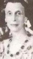 Napoleonic Amethyst Parure Tiara Sweden Louise