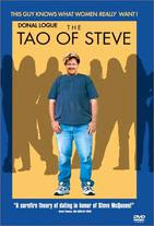 Watch The Tao of Steve Online Free in HD