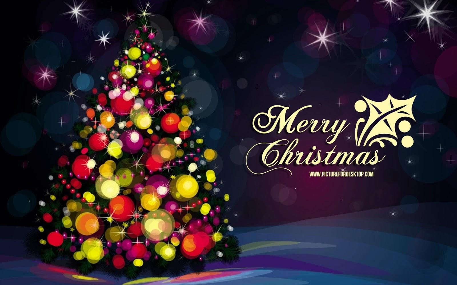 Merry Christmas Messages X Mas Christmas Greetings Christmas Tree