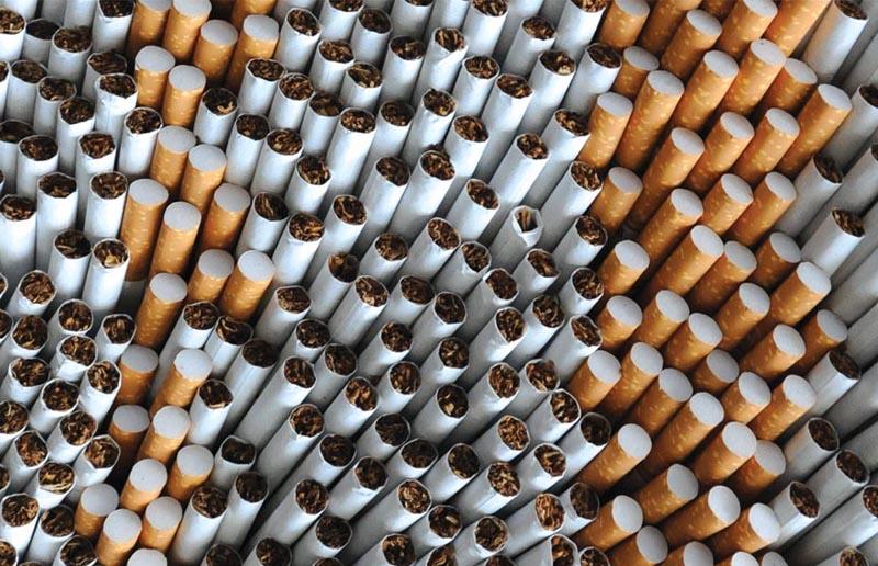 تعرف على الأسعار الجديدة للسجائر بعد تطبيق الزيادة