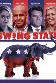 Watch Swing State Online Free Putlocker