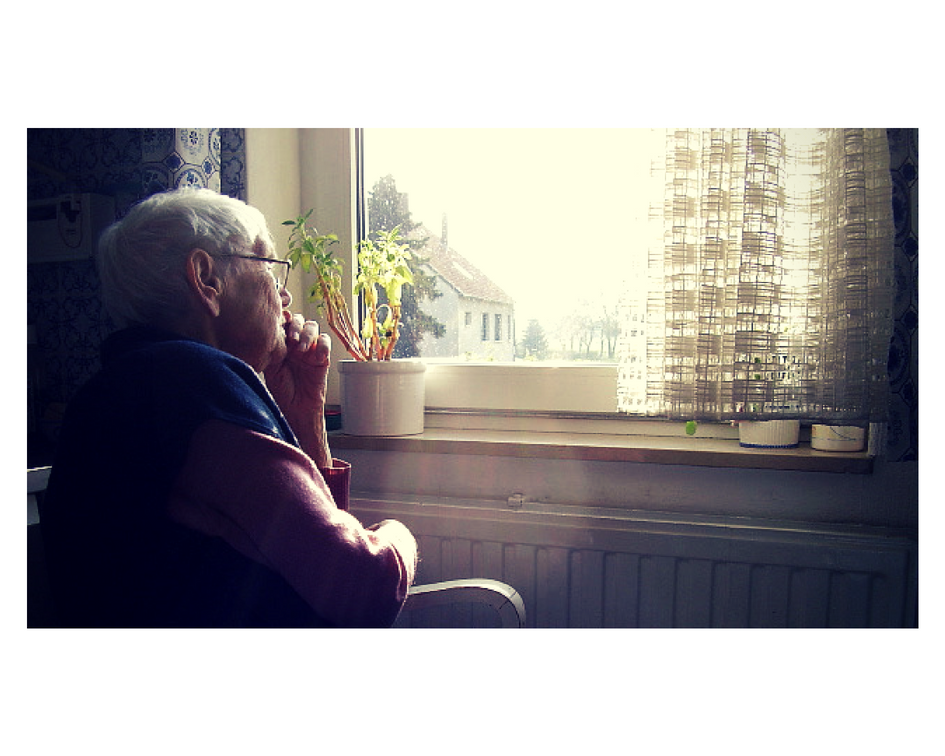 Comment Prendre Soin De Vos Parents Vieillissants