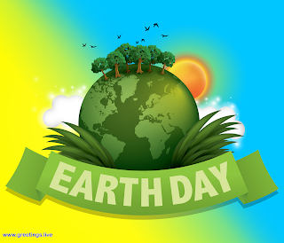 beautiful Earth Day 22 April Earth day Images