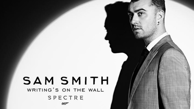 Why Sam Smith's New Song Is the Worst James Bond Theme Song Ever