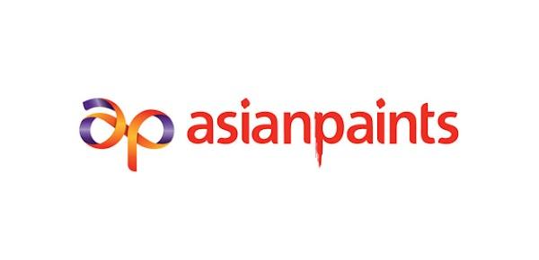 Lowongan Kerja PT. Asian Paint Color Indonesia Karawang