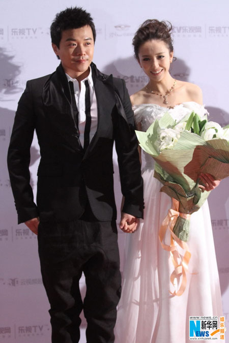 Xem Phim Chuyện Tình Bắc Kinh 2012
