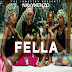 New Music: Navy kenzo - Fella | Download MP3