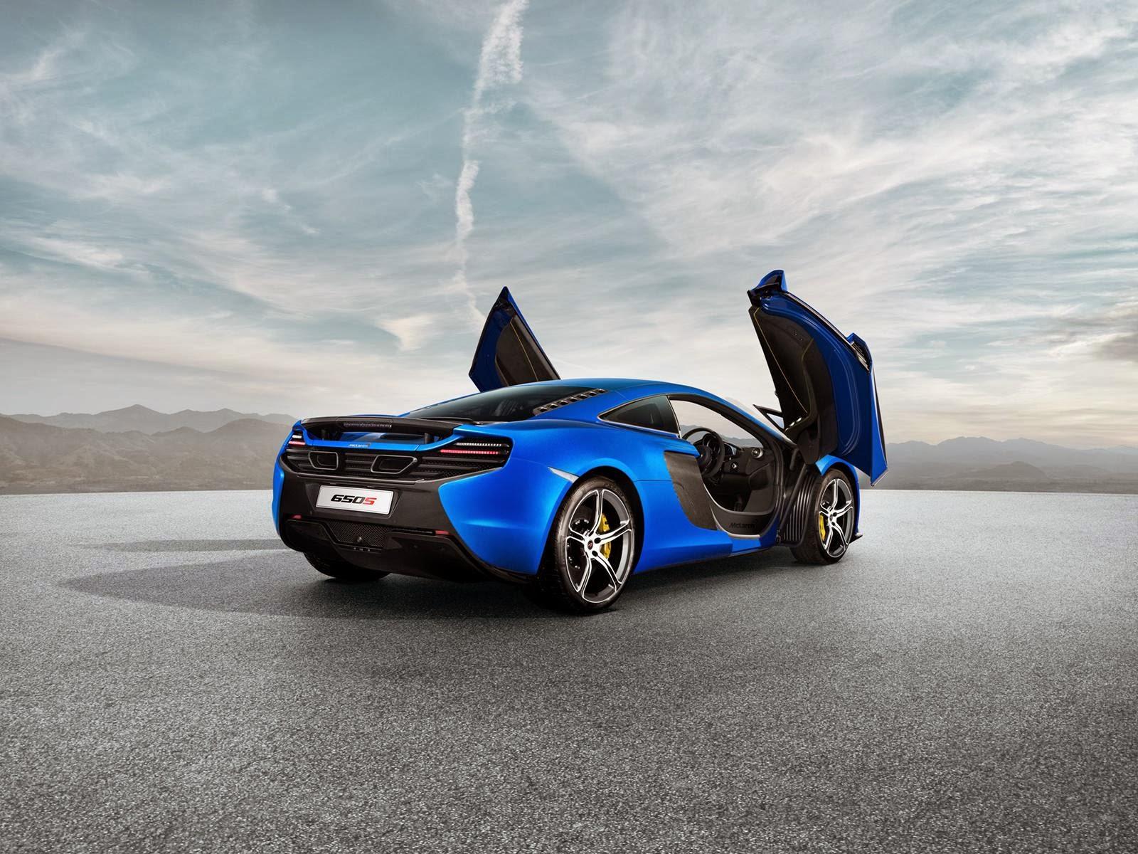 [Resim: McLaren+650S+2.jpg]