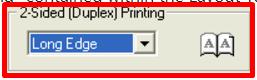 What Is a Duplex Printer