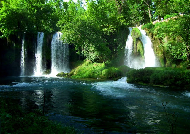 #cheap_flight_tickets_to_turkey_from_london