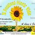 II Festival Florir Vida será realizado em Mundo Novo-BA
