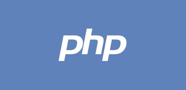 Belajar PHP : Mengenal Sejarah Bahasa Pemrograman PHP