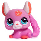 Littlest Pet Shop Tubes Chinchilla (#2116) Pet